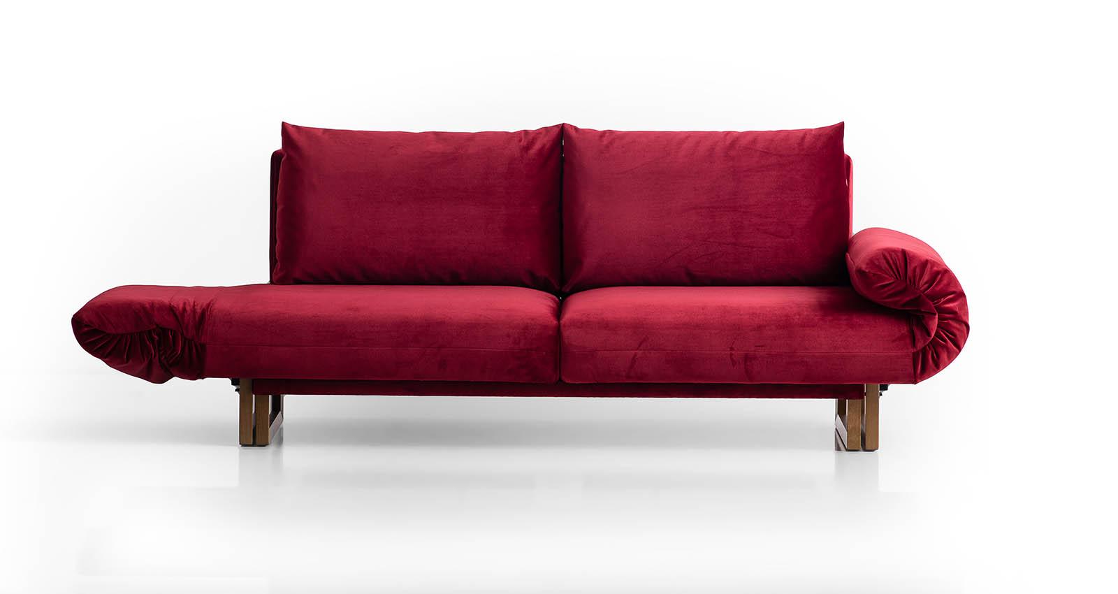 franz fertig. Black Bedroom Furniture Sets. Home Design Ideas